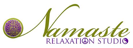 Namaste Relaxation Studio